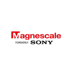 Magnescale