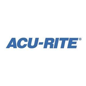 Acu-Rite