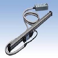 Magnescale Miscellaneous Cables & Accessories